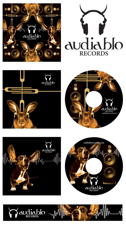 Audiablo Records